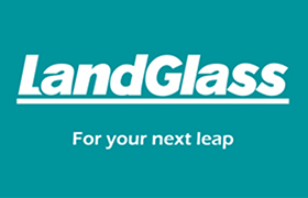 LandGlass Passed Integration of Informatization and Industrialization Certification