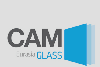 LandGlass to Attend ISTANBUL GLASS EXPO, Eurasia Glass 2019