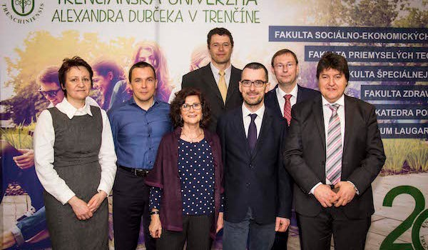 FunGLASS research center in Slovakia established with €25M