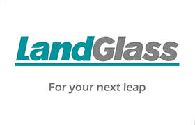 The R&D Director of LandGlass Receives National Award