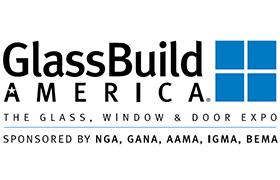 LandGlass Is Going to Attend GlassBuild America 2018