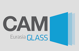 LandGlass to Attend GLASSEXPO ISTANBUL 2018