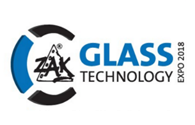 LandGlass Is Going to Attend ZAK Glass Technology 2018